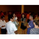20111216 - Networking with Kulai SMEs