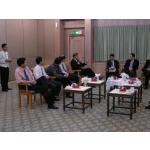 SEMINAR BUDGET AND TAX UPDATES 2006 (1)
