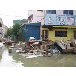 Help The Flood Victims (2)