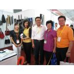 20100624 Malaysia China Wenzhou Brand-name and Quality Products Expo 2010