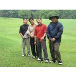 2nd SMI Networking Golf 2006 (9)