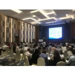 20190626 - Seminar On Industry4wrd & FTA Pocket Talk