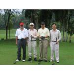 2nd SMI Networking Golf 2006 (8)