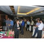 NETWORKING WITH CITIBANK (1)