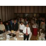NETWORKING MEETING WITH MITI (5)