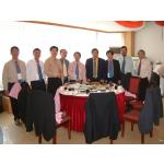 China Trade Mission - Chendu (01)