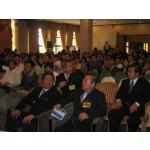 IDR Briefing 15 jan 2008 (3)