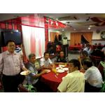 20151217 - Members Networking Dinner �C Kota Tinggi