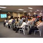 20100120 SP Setia Bhd Group - Investment and Business Start Up Seminar