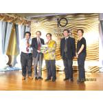 20120623-GOLDEN BULL AWARD 2012