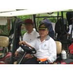 2nd SMI Networking Golf 2006 (1)
