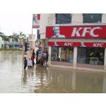Help The Flood Victims (1)