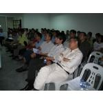 20090518 MCA Gelang Patah - SME & Financing Briefing
