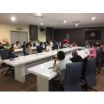 20170803 - Dialogue between MITI and SMEs in Johor Selatan