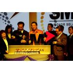 20140109 - SME Association of Johor Selatan : 10th Anniversary Celebration