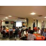 20170825 - Members Networking Dinner �C Kota Tinggi