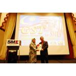 20140604 - GST FOR SMEs